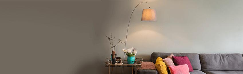 LED Подови лампи