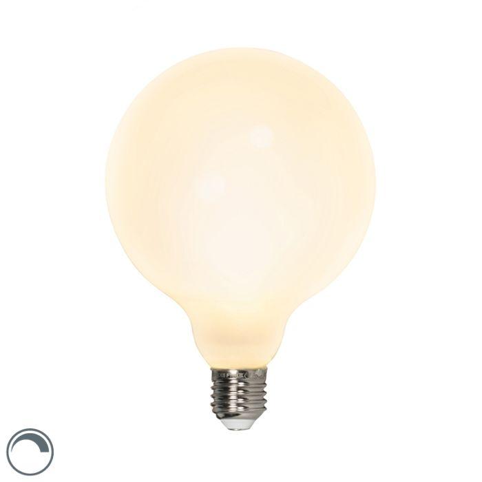 E27-димируема-светодиодна-лампа-G125-8W-900lm-2700-K.