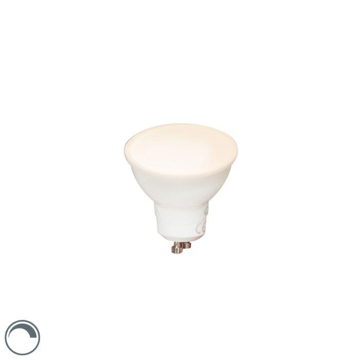 GU10-димируема-LED-лампа-6W-450-lm-2700K