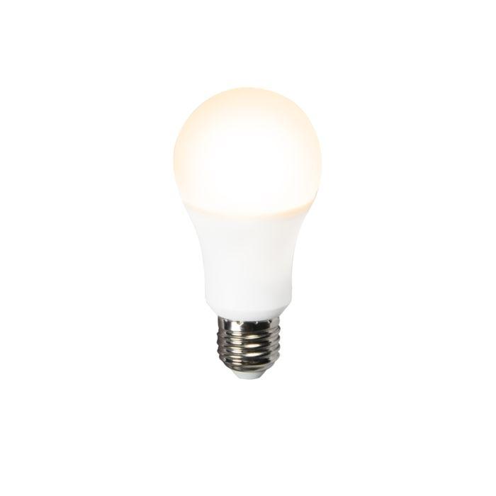 LED-лампа-A60-12W-E27-3000K-4-степенна-димируема