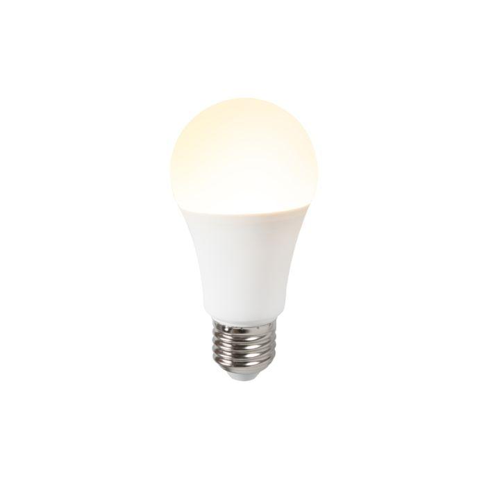 LED-лампа-B60-12W-E27-топло-бяло