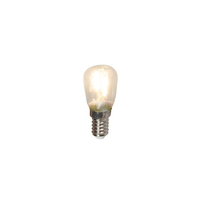 LED-лампа-на-таблото-за-нажежаема-жичка-E14-240V-1W-100lm-T26