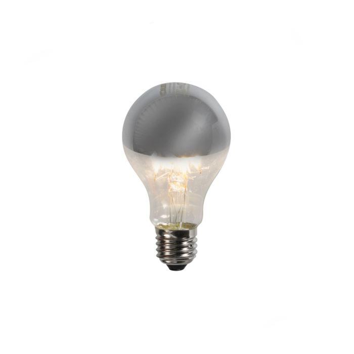 LED-огледална-лампа-с-нажежаема-жичка-240V-4W-370lm-прозрачна-2700K