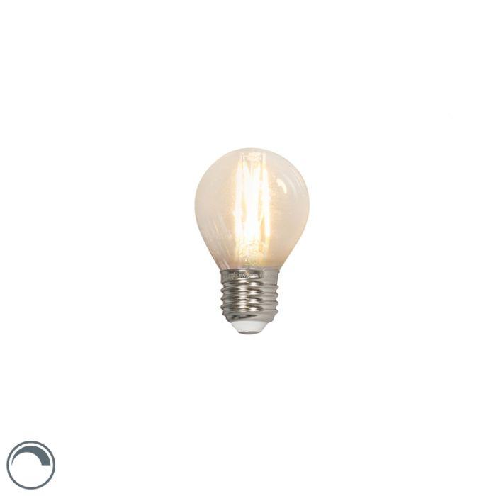 E27-димируема-LED-лампа-с-нажежаема-жичка-P45-3,5W-350lm-2700-K.