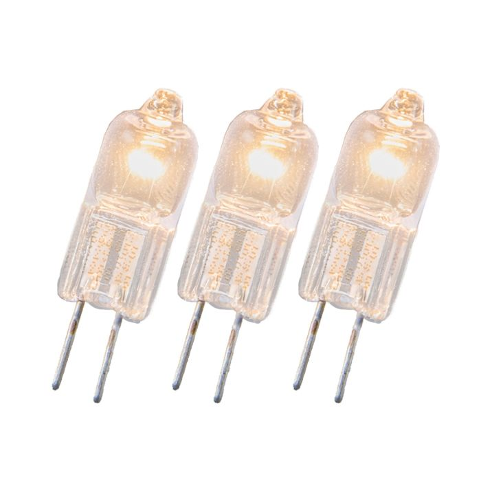 Халогенна-лампа-G4-20W-12V-комплект-от-3-броя