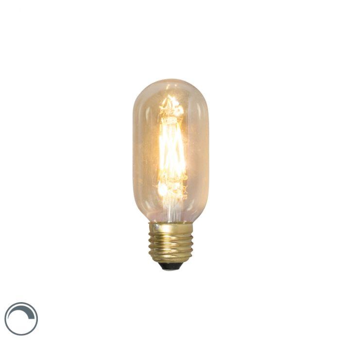 E27-димируема-LED-лампа-с-нажежаема-жичка-T45L-4W-320lm-2100-K.