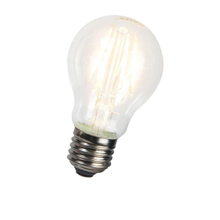 LED-лампа-с-нажежаема-жичка-E27-4W-400lm