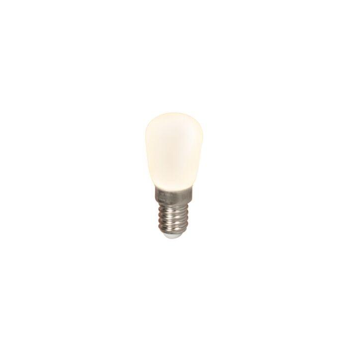 LED-табла-за-лампи-E14-240V-1W-90lm-T26