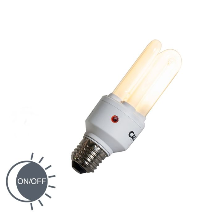 Сензорна-лампа-E27-15W-3U-T4-2700K