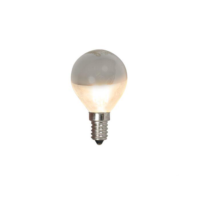 LED-огледало-с-лампа-с-нажежаема-жичка-E14-240V-4W-370lm
