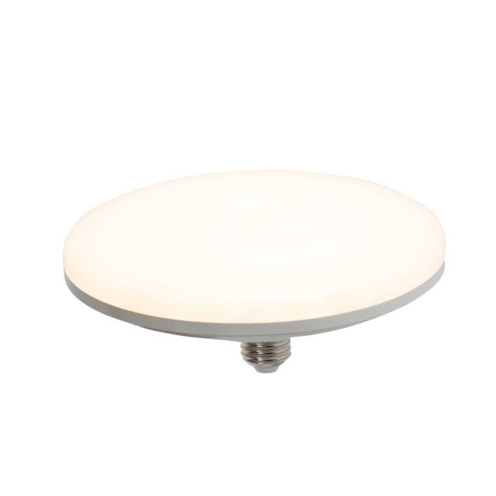 LED-лампа-UFO-E27-24W-топло-бяло
