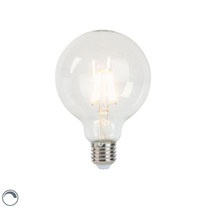 E27-димируема-LED-нишка-G95-5W-470-lm-2700K