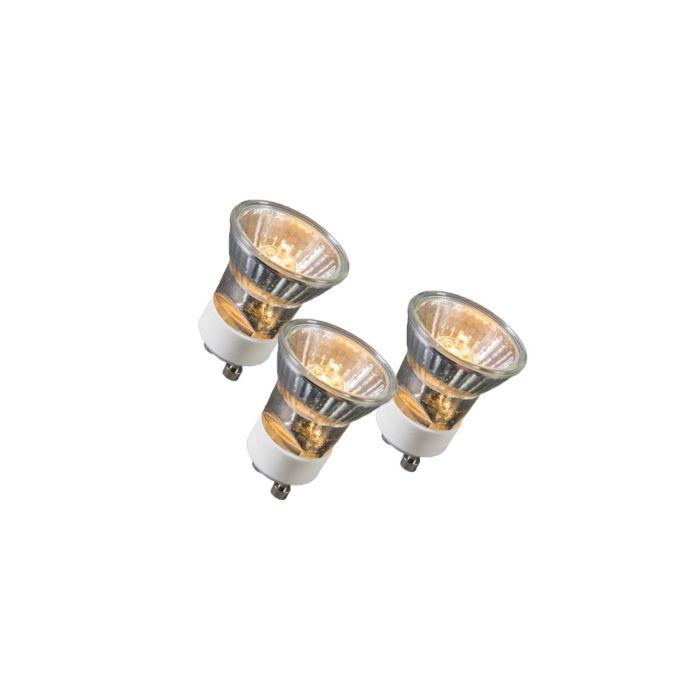 Комплект-от-3-GU10-халогенна-лампа-35W-230V-35mm