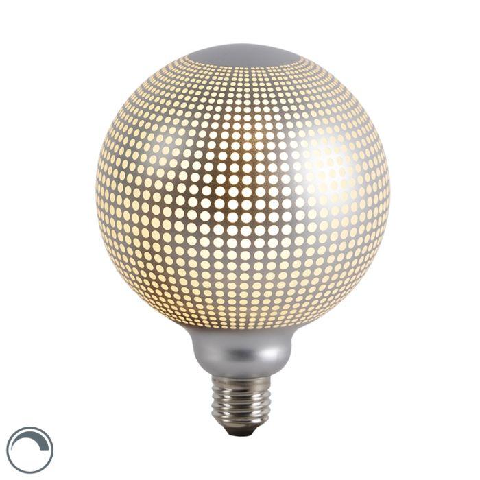 E27-димируема-LED-лампа-с-нажежаема-жичка-DECO-4W-240-lm-2700K