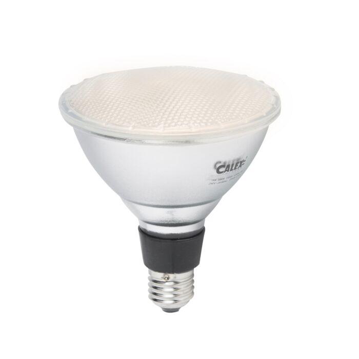E27-LED-PAR-38-лампа-15W-1250-lm-3000K