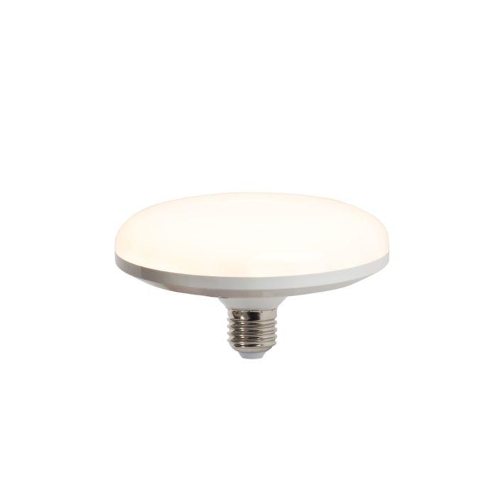 LED-лампа-UFO-E27-18W-топло-бяла