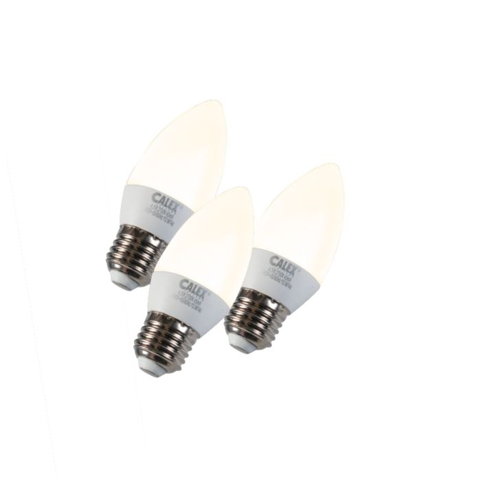 Комплект-от-3-лампи-за-свещи-LED-E27-5W-240V-2700K-димируем