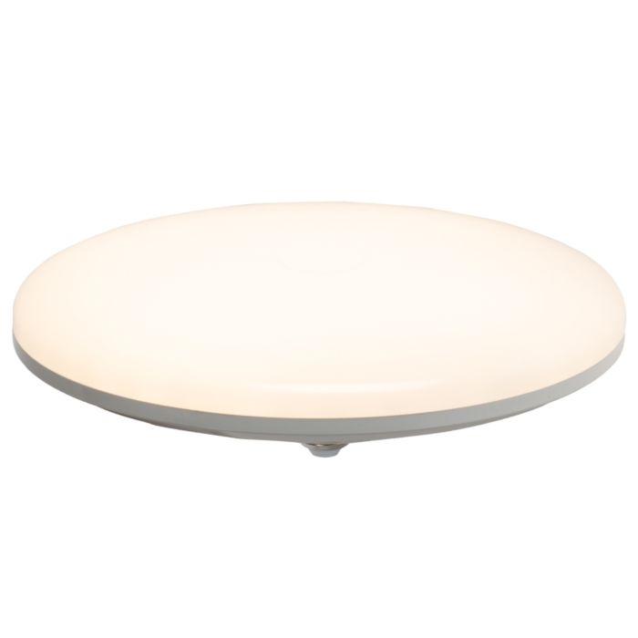 LED-лампа-UFO-E27-36W-топло-бяла