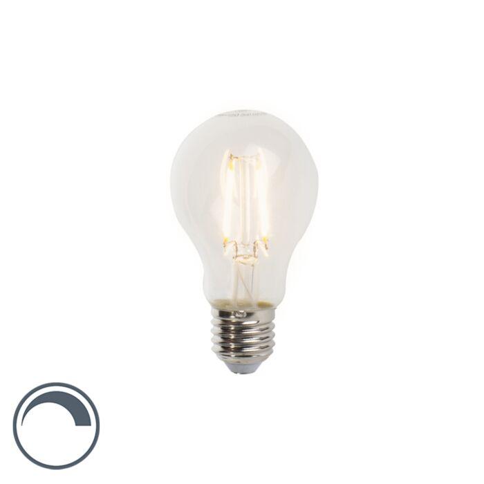 E27-димируема-LED-лампа-с-нажежаема-жичка-A60-5W-470lm-2700-K.